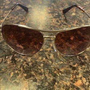 Lucky brand women's sunglasses